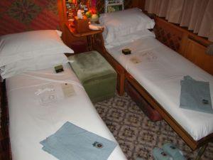 E&O Beds