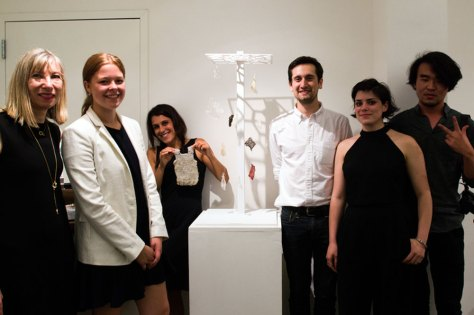 Sustainable Fashion Initiatives - FIT NYC