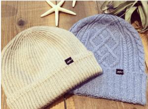 wtw-cashmere-cable-knit-cap