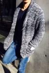wtw-fluffy-jacket