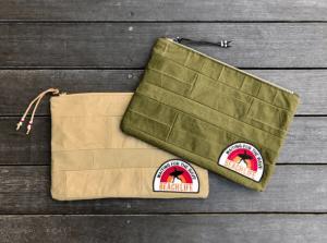 vintage-tent-clutch-bag