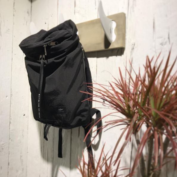 wtw-backpack
