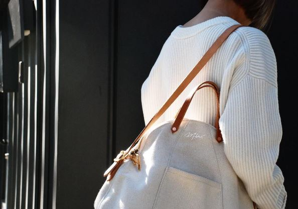 sc-shoulder-bag