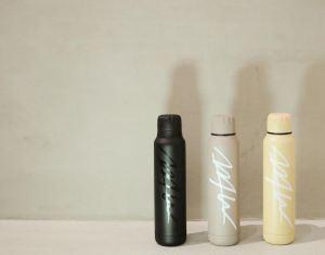 water-bottle-mut