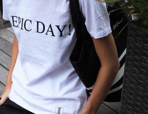 wtw-sc-tee-epic-day