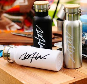 water-bottle-bamboo