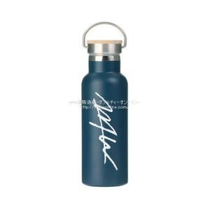 water-bottle-sp-ny