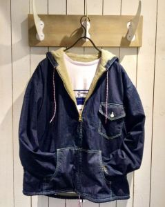 wtw-denim-jacket