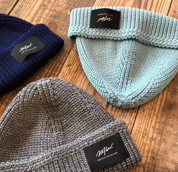 wtw-wook-knitcap