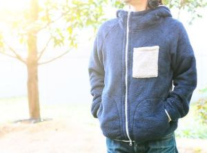 wtw-boa-fleece-17