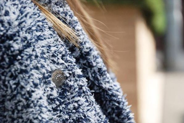 wtw-fluffy-jacket-17