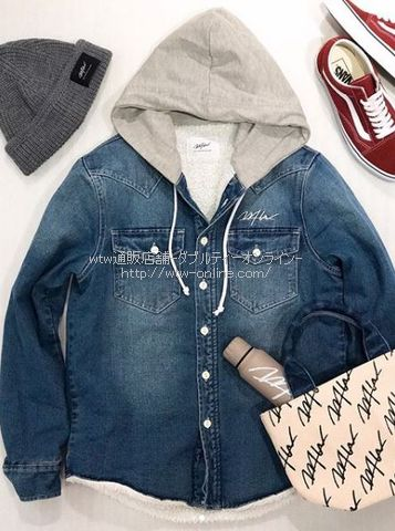 denim-boa-parka