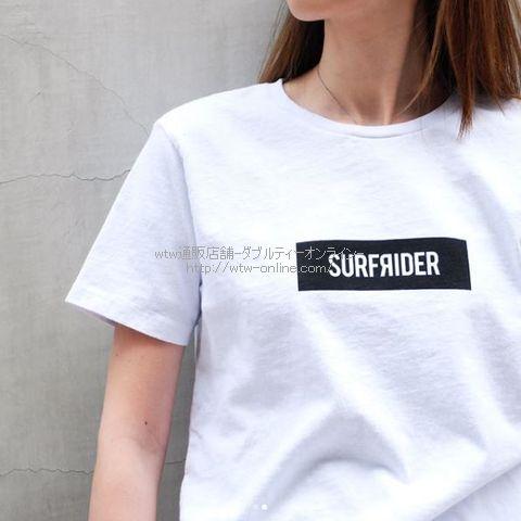 sct-surfrider-xs-tee
