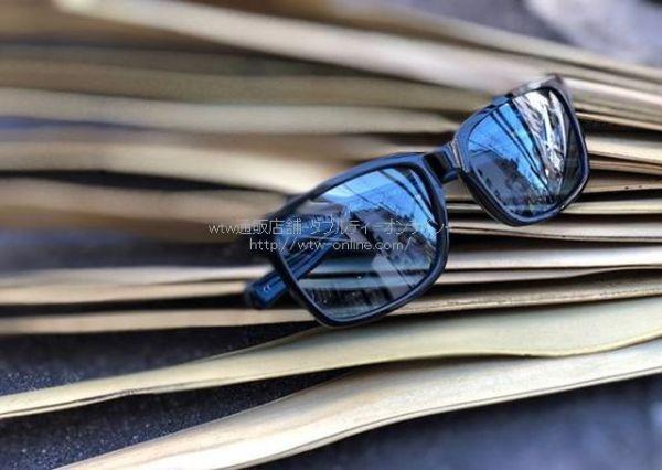 black-flys-sunglasses