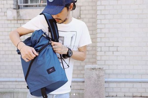 wtw-backpack-18-zip