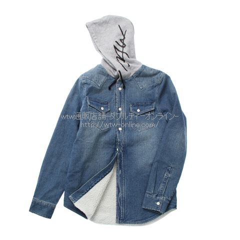 denim-boa-parka-18