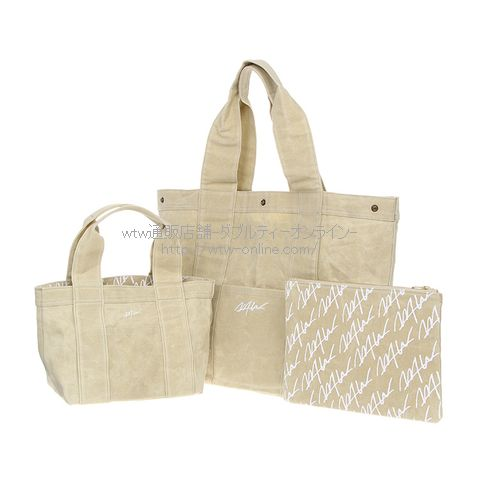 wtw-totebag-be-l