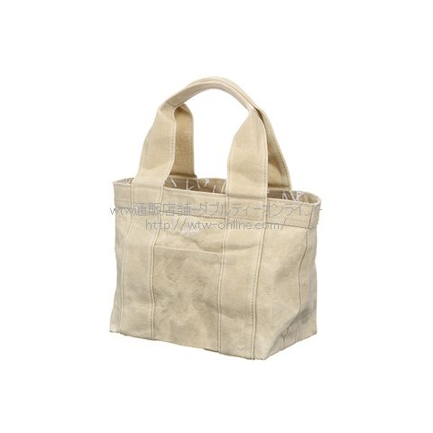 wtw-totebag-be-s