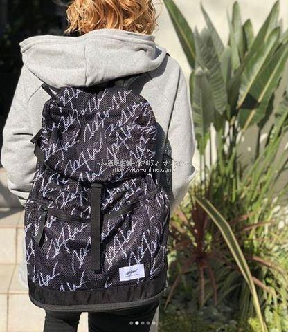 wtw-backpack-19-mesh