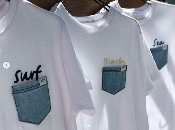 indigo-poket-tshirt-18