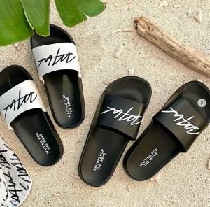 wtw-shower-sandal