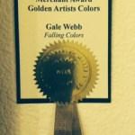 Winning Painting