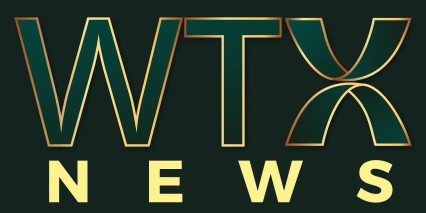 WTX UK News