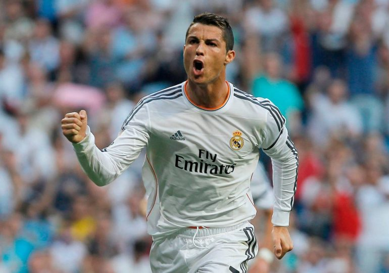 cristiano ronaldo  - WTX News Breaking News, fashion & Culture from around the World - Daily News Briefings -Finance, Business, Politics & Sports