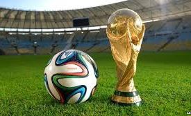 fifa world cup - WTX News Breaking News, fashion & Culture from around the World - Daily News Briefings -Finance, Business, Politics & Sports