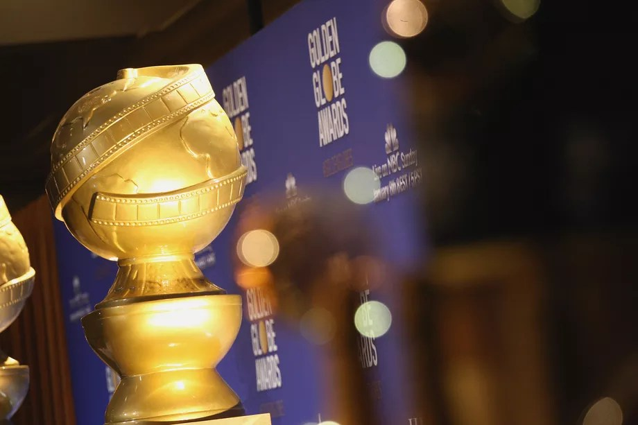 golden globes 2017 - WTX News Breaking News, fashion & Culture from around the World - Daily News Briefings -Finance, Business, Politics & Sports