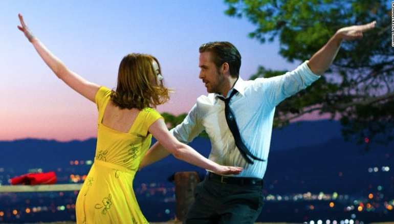 la la land golden globes  - WTX News Breaking News, fashion & Culture from around the World - Daily News Briefings -Finance, Business, Politics & Sports