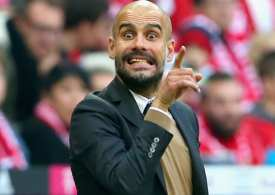 pep guardiola - WTX News Breaking News, fashion & Culture from around the World - Daily News Briefings -Finance, Business, Politics & Sports