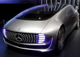 tokyo motor show 2015 - WTX News Breaking News, fashion & Culture from around the World - Daily News Briefings -Finance, Business, Politics & Sports
