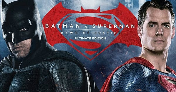 batman v superman - WTX News Breaking News, fashion & Culture from around the World - Daily News Briefings -Finance, Business, Politics & Sports