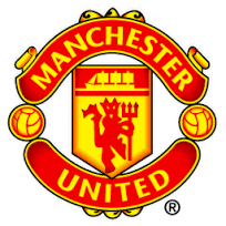 manchester united  - WTX News Breaking News, fashion & Culture from around the World - Daily News Briefings -Finance, Business, Politics & Sports