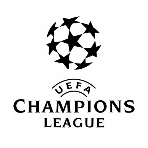 uefa champions league  - WTX News Breaking News, fashion & Culture from around the World - Daily News Briefings -Finance, Business, Politics & Sports