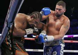 david haye vs tony bellew - WTX News Breaking News, fashion & Culture from around the World - Daily News Briefings -Finance, Business, Politics & Sports