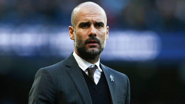 pep guardiola man city - WTX News Breaking News, fashion & Culture from around the World - Daily News Briefings -Finance, Business, Politics & Sports