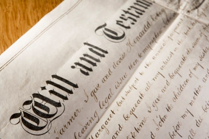 wills ans estate planning - WTX News Breaking News, fashion & Culture from around the World - Daily News Briefings -Finance, Business, Politics & Sports