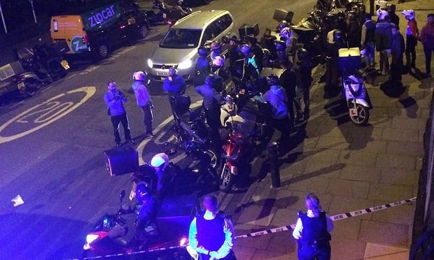 london acid attacks  - WTX News Breaking News, fashion & Culture from around the World - Daily News Briefings -Finance, Business, Politics & Sports