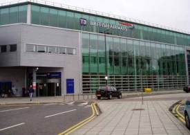 manchester airport t3 - WTX News Breaking News, fashion & Culture from around the World - Daily News Briefings -Finance, Business, Politics & Sports