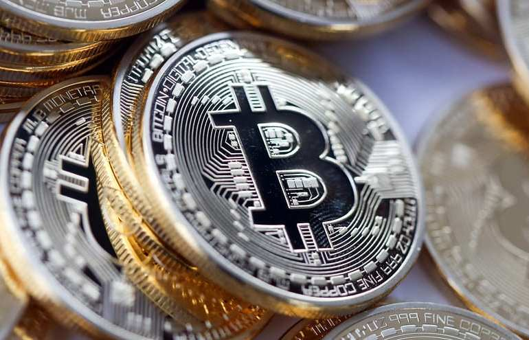 bitcoin image  - WTX News Breaking News, fashion & Culture from around the World - Daily News Briefings -Finance, Business, Politics & Sports