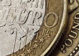 euro pound and dollar relationship e1504713452390 - WTX News Breaking News, fashion & Culture from around the World - Daily News Briefings -Finance, Business, Politics & Sports