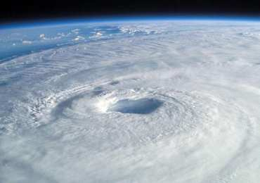 Catastrophic' Hurricane Irma nears  Caribbean on route to Florida