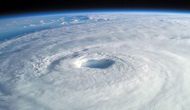 hurricane picture  - WTX News Breaking News, fashion & Culture from around the World - Daily News Briefings -Finance, Business, Politics & Sports