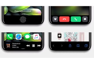 Iphone 8 pictures