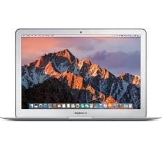 macbook air  - WTX News Breaking News, fashion & Culture from around the World - Daily News Briefings -Finance, Business, Politics & Sports