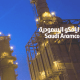 Saudi Aramco planning for the future