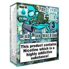 https://www.planet-vaper.com/collections/e-juice-flavours-30ml-mutipack-all-tpd-complaint/products/apocalypse-dead-man-walking-e-juice-vape-30mls-3mg