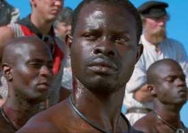 Slave Trade Scandal We've All Paid in Taxes